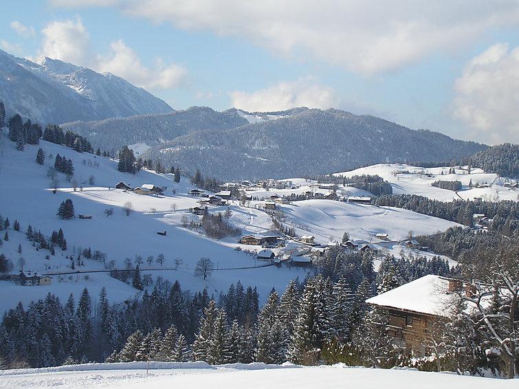 Oberhaslach - 12