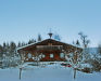 Holiday House Oberhaslach, Abtenau, picture_season_alt_winter