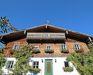 Foto 23 exterieur - Vakantiehuis Oberhaslach, Abtenau
