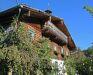 Image 27 extérieur - Maison de vacances Oberhaslach, Abtenau