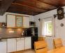 Picture 13 interior - Vacation House Oberhaslach, Abtenau