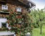 Picture 27 exterior - Vacation House Oberhaslach, Abtenau