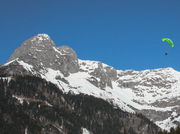 Slide8 - Edelweiss