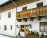 Picture 14 exterior - Apartment Edelweiss, Werfenweng