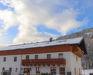 Apartment Edelweiss, Werfenweng, picture_season_alt_winter