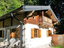Werfenweng - Dom wakacyjny Im Wald