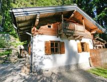 Werfenweng - Vakantiehuis Im Wald