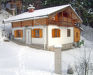 Holiday House Im Wald, Werfenweng, picture_season_alt_winter