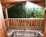 Picture 7 interior - Vacation House Im Wald, Werfenweng