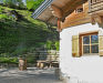Picture 20 exterior - Vacation House Im Wald, Werfenweng