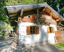 Picture 21 exterior - Holiday House Im Wald, Werfenweng