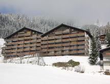 Mühlbach am Hochkönig - Apartamenty Sonnenhang