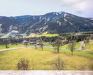 Foto 15 exterieur - Appartement Sonnenhang, Mühlbach am Hochkönig