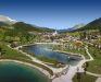 Bild 10 Aussenansicht - Ferienwohnung Edi´s, Sankt Martin am Tennengebirge