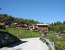 Вилла в Abtenau - AT5524.100.22