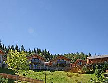Alpenrose
