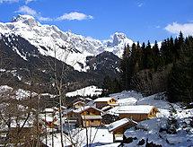 Вилла в Abtenau - AT5524.200.1