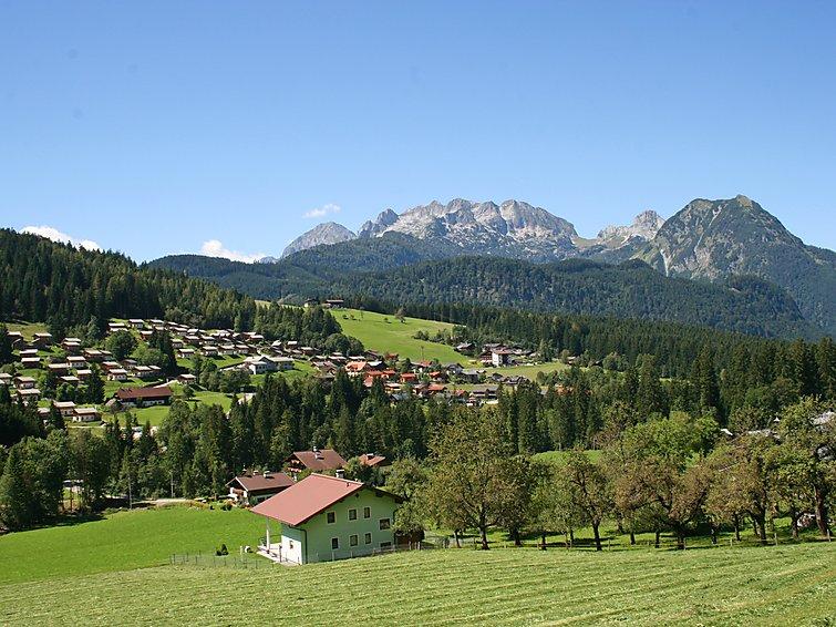 Dachstein West - 23