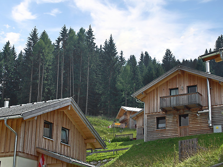 Dachstein West - 15