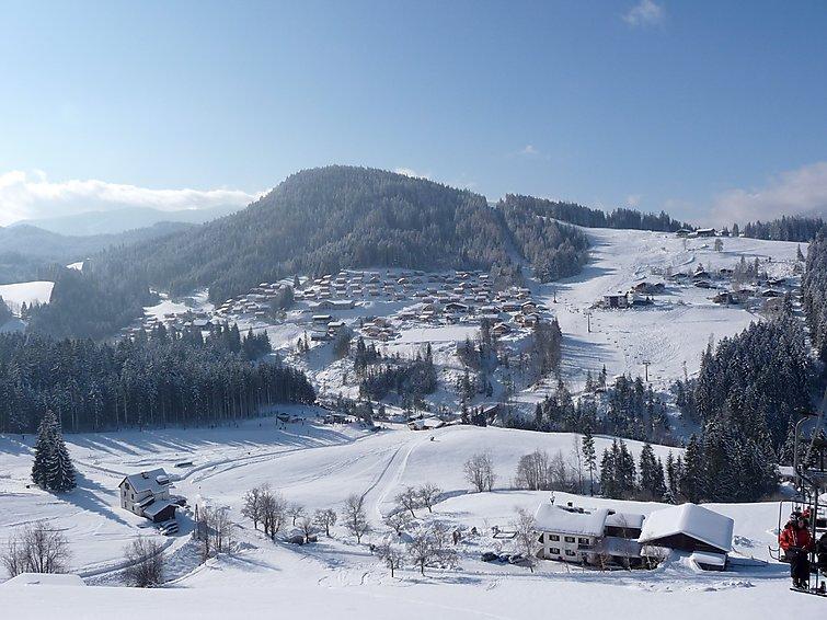 Dachstein West - 17