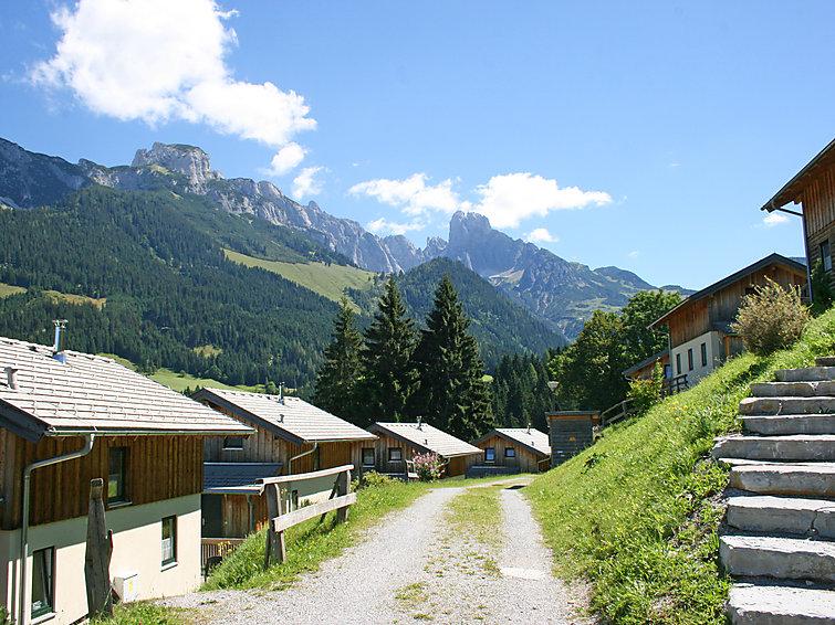Dachstein West - 24
