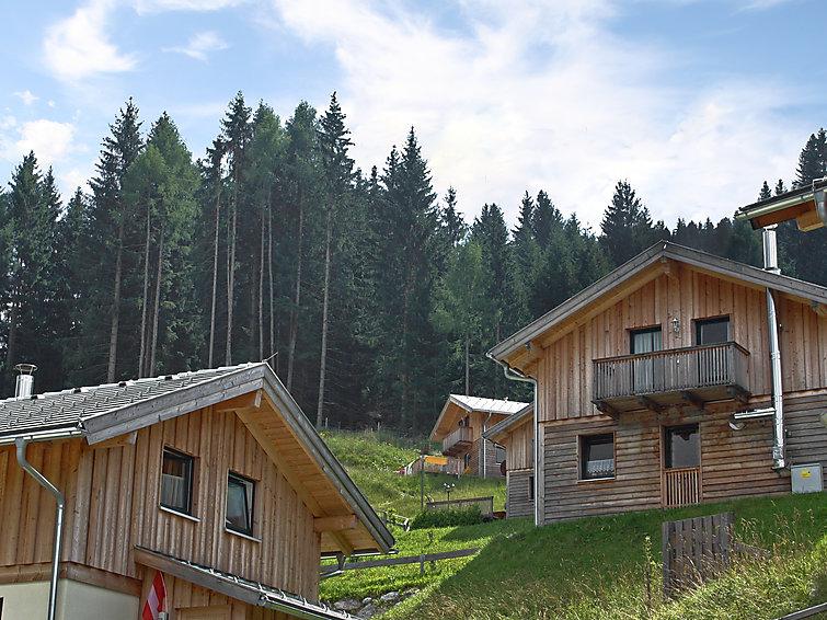 Dachstein West - 20