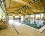 Foto 30 exterieur - Vakantiehuis Enzian, Annaberg - Lungötz