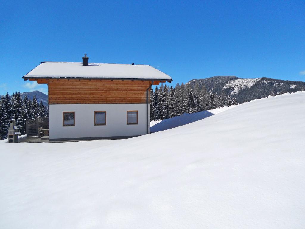 Ferienhaus Auer (EBE117) Ferienhaus in Österreich