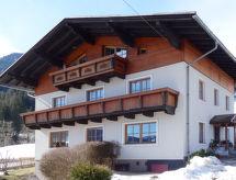 Eben im Pongau - Apartment Eisenhut (EBE500)