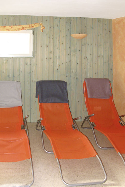 Holiday apartment Eisenhut (EBE500) (2593782), Hüttau, Pongau, Salzburg, Austria, picture 3