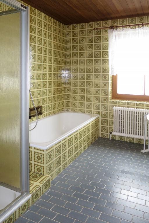 Holiday apartment Eisenhut (EBE500) (2593782), Hüttau, Pongau, Salzburg, Austria, picture 5