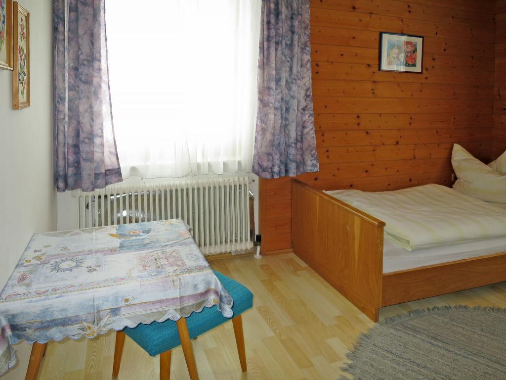 Holiday apartment Eisenhut (EBE500) (2593782), Hüttau, Pongau, Salzburg, Austria, picture 6