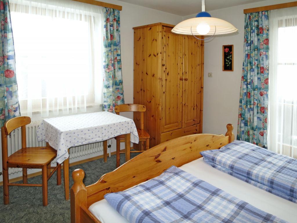 Holiday apartment Eisenhut (EBE500) (2593782), Hüttau, Pongau, Salzburg, Austria, picture 12