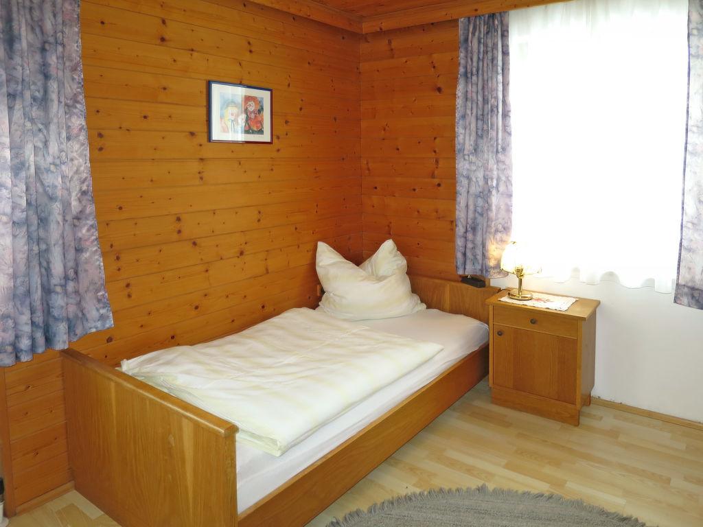 Holiday apartment Eisenhut (EBE500) (2593782), Hüttau, Pongau, Salzburg, Austria, picture 15