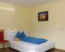 Picture 4 interior - Apartment Barbara, Filzmoos