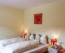 Picture 10 interior - Apartment Barbara, Filzmoos