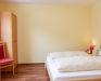 Picture 11 interior - Apartment Barbara, Filzmoos