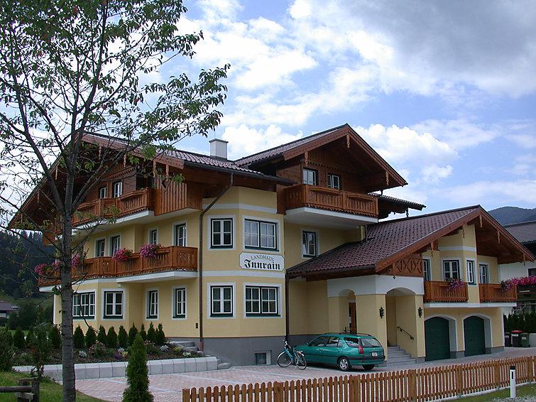 Ferienapartment York ferienwohnung ferienhaus weltweit günstig buchen
