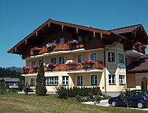 Апартаменты в Annaberg - Lungötz - AT5542.310.4
