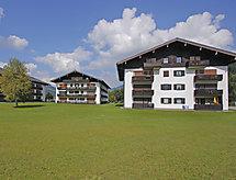 Rakousko, Salcbursko, Flachau