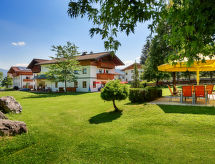 Flachau - Appartement Sonnberg