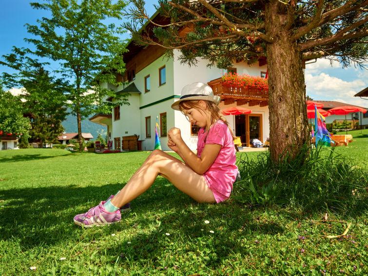 Photo of Sonnberg