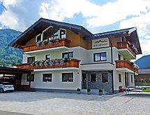 Жилье в Flachau - AT5542.520.1