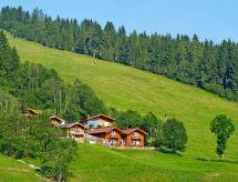 Flachau - Vacation House Nikola (FLU100)