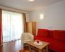 Image 10 - intérieur - Appartement Kainprecht, Radstadt