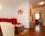 Image 2 - intérieur - Appartement Kainprecht, Radstadt