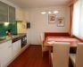 Image 9 - intérieur - Appartement Kainprecht, Radstadt
