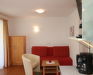 Image 13 - intérieur - Appartement Kainprecht, Radstadt