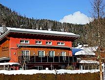 Апартаменты в Annaberg - Lungötz - AT5550.150.2