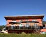 Foto 19 exterieur - Appartement Kainprecht, Radstadt